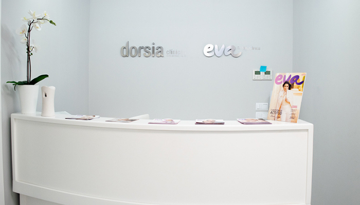 EVA Fertility Clinics Malaga Spain