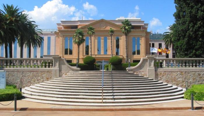 Teknon Medical Center Spain
