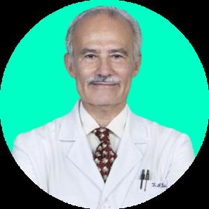 Dr. Antonio Russi Tintore Neurology Barcelona Spain