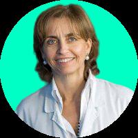 Dra. Montserrat Bernabeu Guitart Neurorehabilitation Barcelona Spain