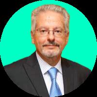 Dr. Bartolomé Oliver Abadal Neurosurgery Barcelona Spain