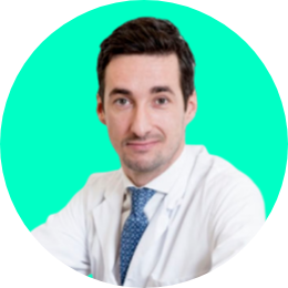 Dr Richard Fakin plastic surgeon Spain